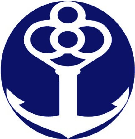 Logo Annemarie
