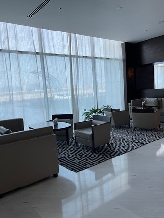 Emirate of Fujairah, United Arab Emirates: الإمارات العربية المتحدة
