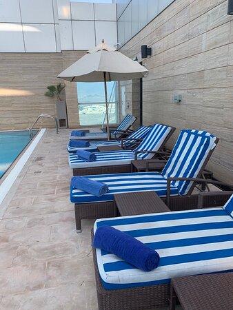 Fujairah, United Arab Emirates: الإمارات العربية المتحدة