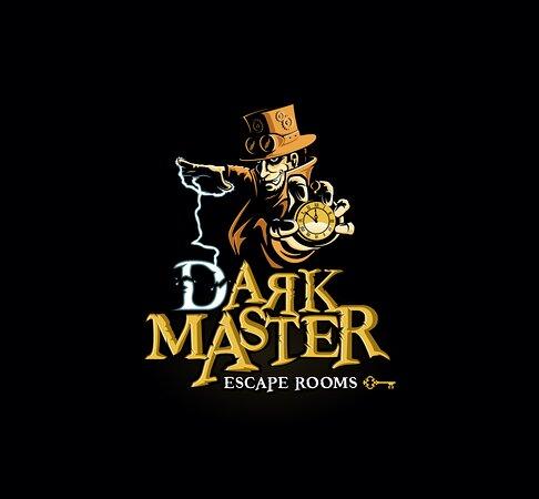Darkmaster Escape Rooms