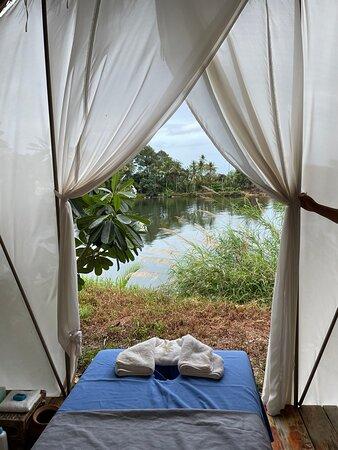 Kampot Photo