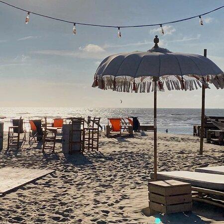 NIUS Beach House