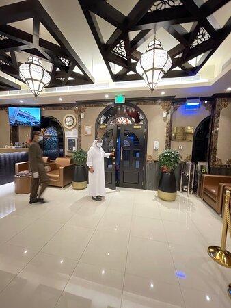 Ras Al Khaimah, Vereinigte Arabische Emirate: الإمارات العربية المتحدة