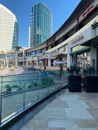دُبي, الإمارات العربية المتحدة: الإمارات العربية المتحدة