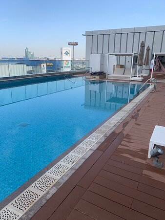 Dubai, United Arab Emirates: الإمارات العربية المتحدة