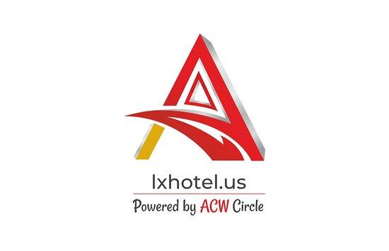 LX Hotel, a Travelodge by Wyndham