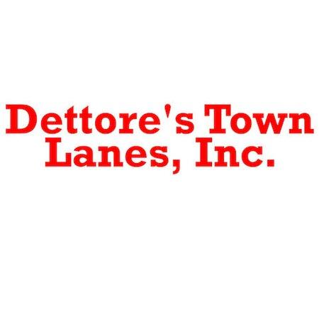Dettore's Town Lanes, Inc.
