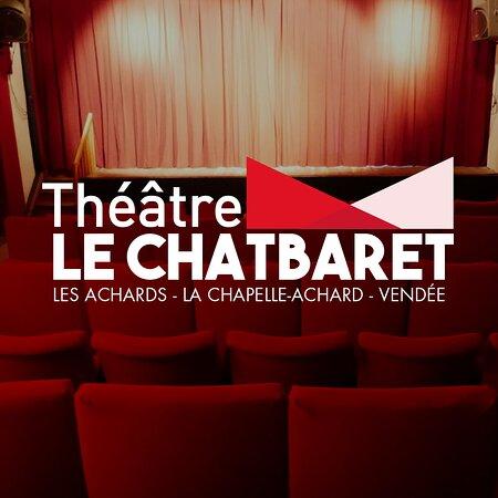 Théâtre le Chatbaret