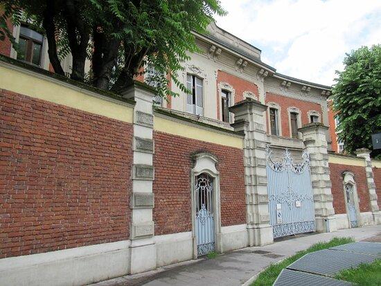 Istituto Marcelline