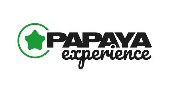 Papaya Travel Experience