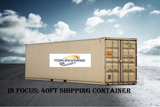 Philippines: 40ft shipping containers are one of our most popular boxes. They offer the best cost/sqft storage capacity. Hence, they are mostly used in intermodal transportation via large ocean vessels.  These containers come with an impressive volume of approximately 2500 cuft. Thus, they are used in several other ways.  To buy one, contact us at: https://www.youtube.com/watch?v=esJ4bneHxNQ today!
