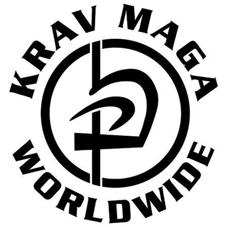 Fishers, IN: Krav Maga Worldwide, LLC