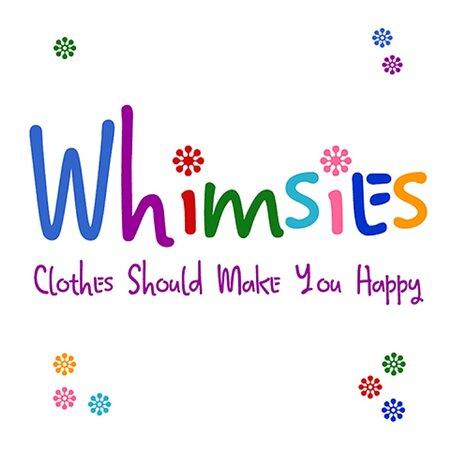 Whimsies