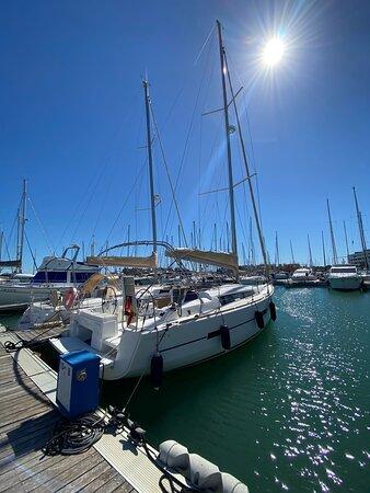 Foto de El Puerto de Santa María