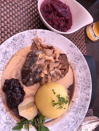 Oberkotzau Photo