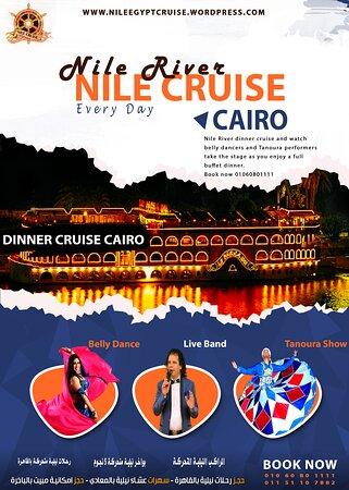 ايجار مركب فى النيل لفردين | رحلات العشاء النيلية بالقاهرة | حجز مركب على النيل | اسعار مركب فى النيل بالقاهرة | ارخص المراكب النيلية | افضل مركب علي النيل | غداء على النيل سهرة عشاء نيلية | الباخرة نايل كروز القاهرة | حجز افضل مركب على النيل 5 نجوم | حجز رحلة يلية | Nile Cruise للحجز والاستفسار: - ( خدمة هاتفية 24 ساعة ) الحجز هاتفيا لضمان توافر الأماكن و السداد عن الوصول أو عن طريق الواتساب https://wa.me/201060801111 اتصل على 01060801111 | 01151107882 | 01021776790 | 01018071233
