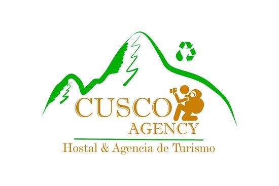 cusco agency