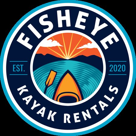 Carterville, IL: Book online at fisheyekayakrentals.com or call/text 618-515-4155!