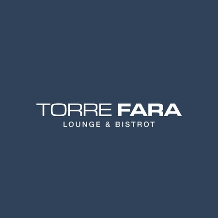 Torre Fara - Lounge & Bistrot