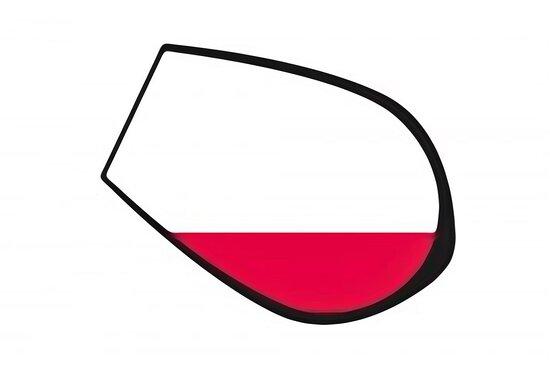 O Tour du Vin