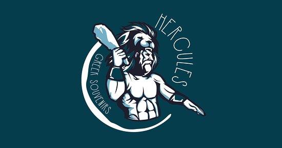 Hercules- Shop