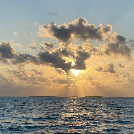 Sunset Sail in Key West with Beverages Included Photo