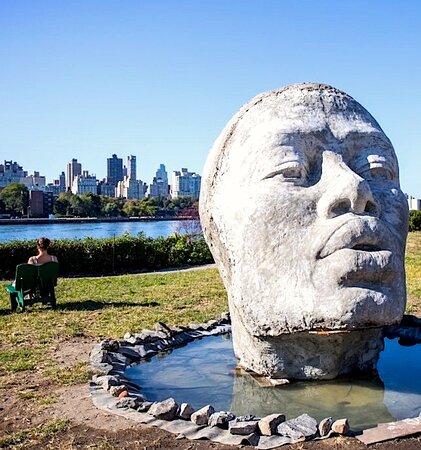 New York City, NY: Street Art 23