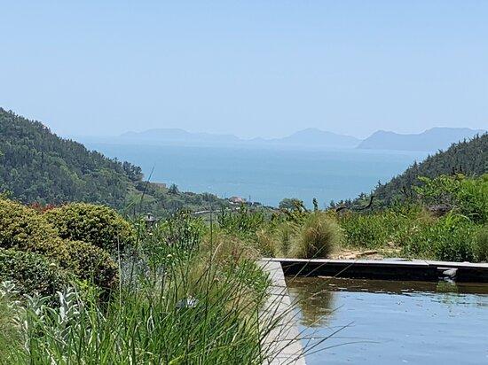 Seomi Garden