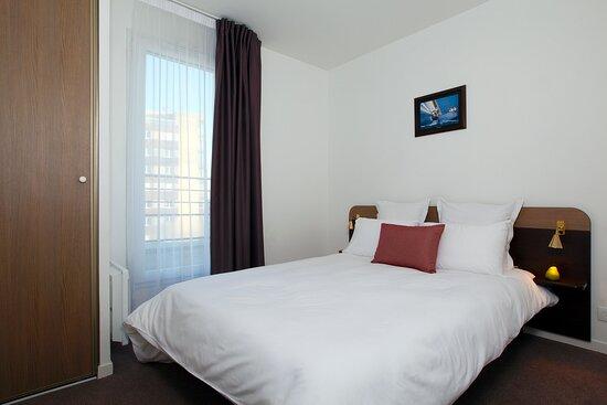 T3 - Standard Apartment