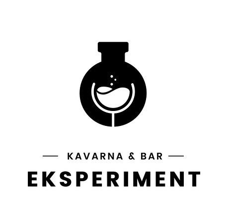 Eksperiment