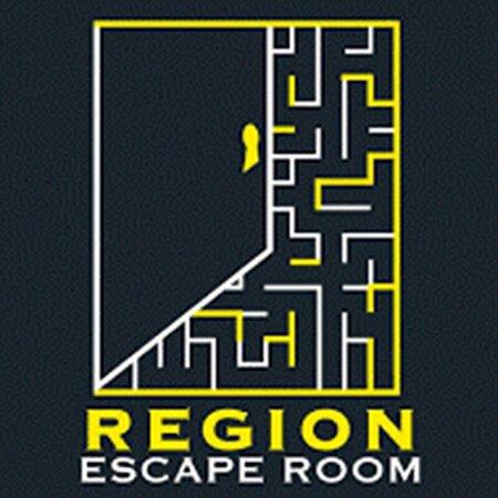 Region Escape Room