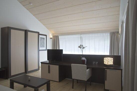 Active Hotel LA TORRE