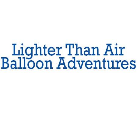 Shepherdsville, KY: Lighter Than Air Balloon Adventures, LLC.