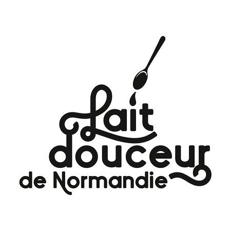 Lait Douceur de Normandie