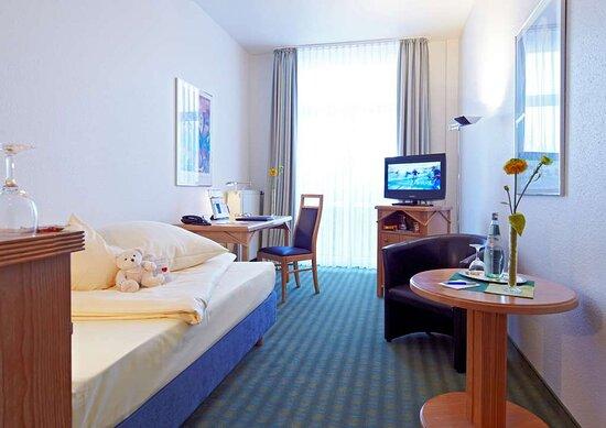 hotel bonneberg einzelzimmer alt px