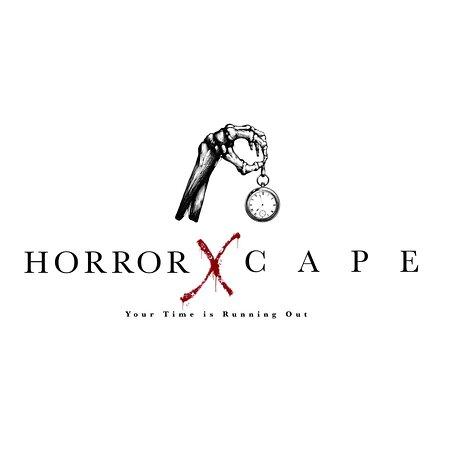 HorrorXcape