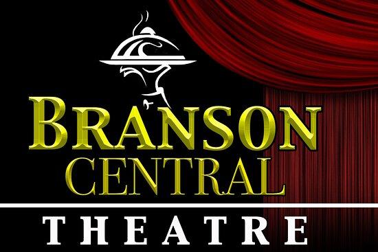 Branson Central Theatre Provides Excellent Branson Shows!