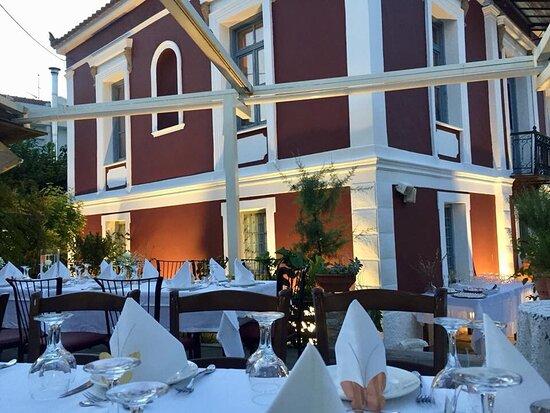 Central Greece, Greece: Κεντρική Ελλάδα