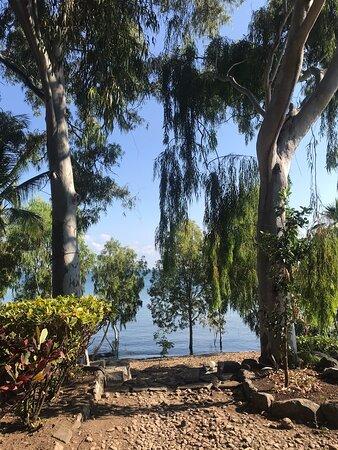 Chizumulu Island Photo
