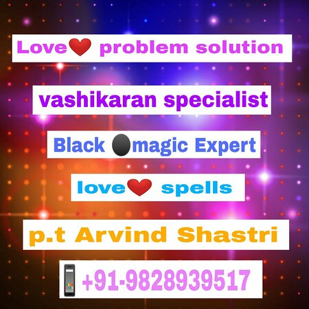 New York City, NY: The solution to every problem is shastri ji. Now do not be discouraged, call Baba, Panditji will definitely solve your problem. Call Now: - ☎ +919828939517 What are the problems that Pandit ji solves: - Cheating in love Problems of black money Get rid of enemy ो Find love 💕 ➡ Not feeling or getting spoiled 👩👧 ☎ Call for Vashikaran & Black Magic Services: ☎ +919828939517 ONE CALL CHANGE YOUR LIFE
