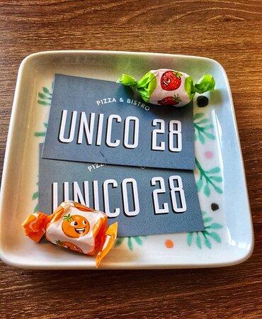 Unico 28