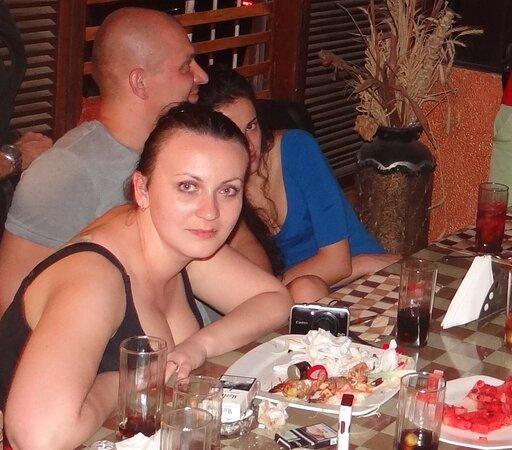Cozy atmosphere and luscious food  at Spicy Bella Calangute  #CalanguteBeach #BestRestaurantInCalangute #BestRestaurantInBaga #NightLifeInCalangute #BagaBeach #Candolim #HotelInCalangute #BestItalianFoodInCalangute #SeafoodRestaurantInCalangute #ItalianFoodInCalangute #ThaiFoodInCalangute #CatringInCalangute #WeddingVenueIncalangute #CookingClassesInCalangute #FortAguada #HyyatInCandolim #RaddisonInCandolim #LeMeridienInCalangute #TajVillageInSinquerim