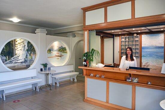 Pictures of Bella Vista Hotel & Studios - Corfu Photos - Tripadvisor