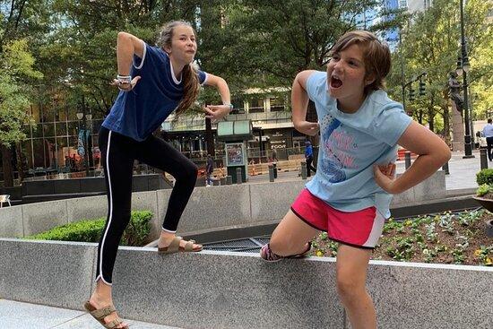 Bilder von Crazy Dash of Oklahoma City – Fotos von Oklahoma City - Tripadvisor