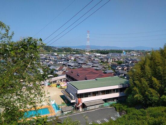 Shufuku-ji Temple
