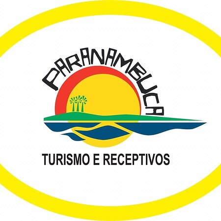 Ipojuca, PE: Logomarca da empresa- Informações:+55 81998859421