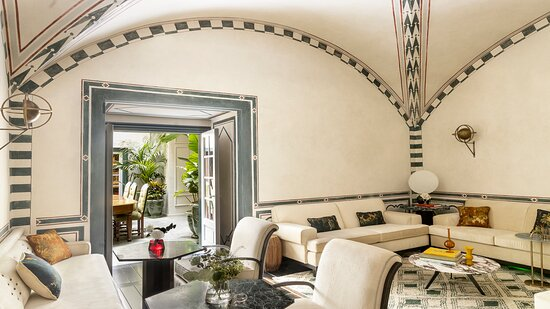 Pictures of The Place Firenze - Florence Photos - Tripadvisor