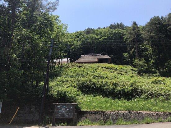Geihoku Folk Museum