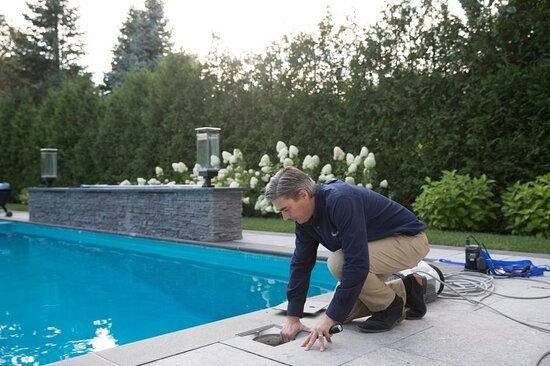 El Centro, CA: Our association also performed for the pool spa prosperity and pool and spa examination. Expecting the pool spa is before the house, the Pool and Spa Inspection is reliably the chief inquiry to resemble the environment is new or not or it is secured or not. Our information will be so quick and trustworthy that you don't have to worry about it. We are obligated for making your spa loosen up and get.