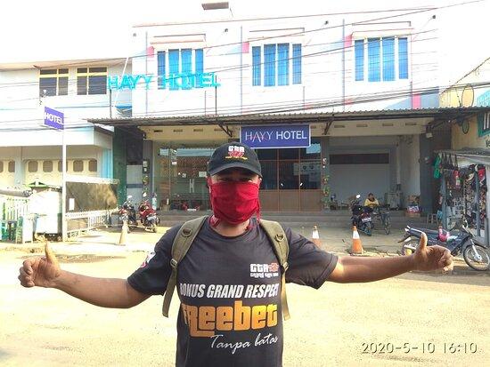 Bermain Judi Bola euro 2021 di Gta777 : Hayy Hotel, Jl. Ahmad Yani No.47, Haurgeulis, Kec. Haurgeulis, Kabupaten Indramayu, Jawa Barat 45264.  situs Kami : linktr.ee/gameonline777